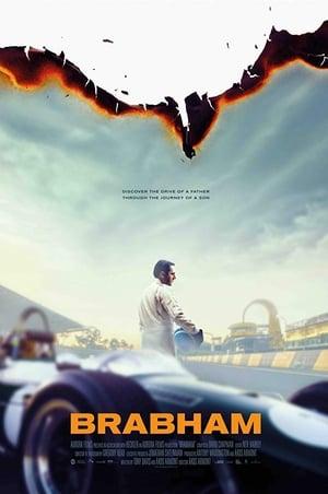 Brabham (2020)