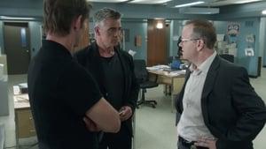 District 31 Season 3 : Episode 20