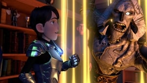 Trollhunters: Tales of Arcadia: Season 1 Episode 24