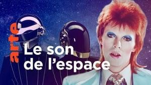 Cosmic Trip – Pop und Weltraum [2020]