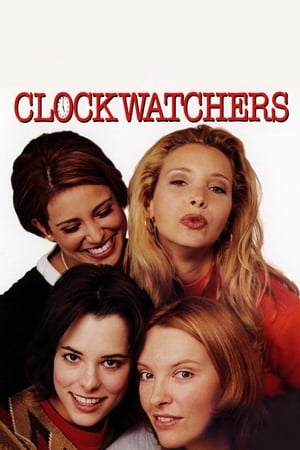 Clockwatchers (1997)