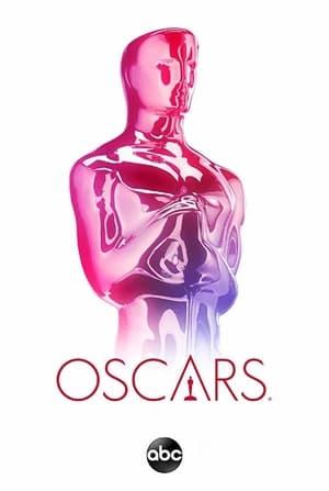 Watch 91st Annual Academy Awards (The Oscars 2019) Online