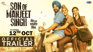 Son of Manjeet Singh (2018) Punjabi Movie Watch Online Free Download HD