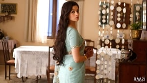 Raazi 2018 Full Movie Watch Online Putlockers Free HD Download