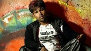 Hindi movie from 2005: Kalyug