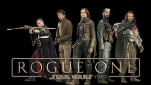 Rogue One: A Star Wars Story (2016) BluRay 480p, 720p