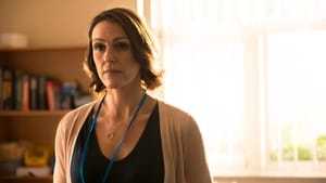 Episodio TV Online Doctor Foster HD Temporada 1 E2 Episode 2