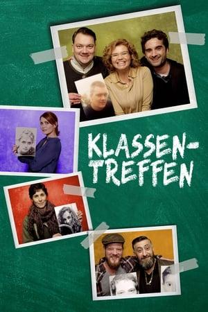 Klassentreffen (2019)