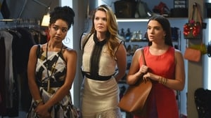 The Bold Type Season 1 Episode 1