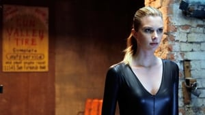 Stitchers: Season 1 Episode 2