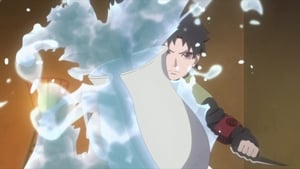 Boruto: Naruto Next Generations: 1×111