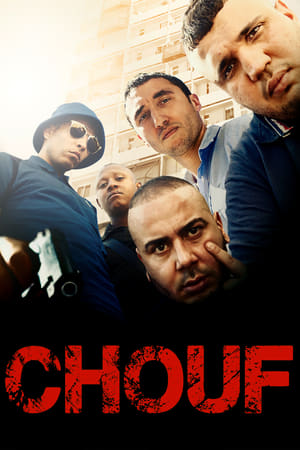 Chouf-Azwaad Movie Database