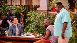 The Neighborhood Saison 1 Episode 1 VOSTFR