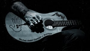 Metallica Helping Hands Concert & Auction: Live & Acoustic From HQ (2020)