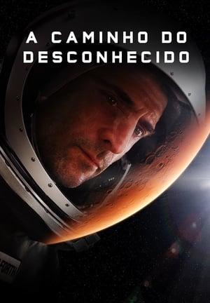 A Caminho do Desconhecido Torrent, Download, movie, filme, poster