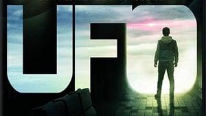 UFO / OVNI: No Estamos Solos