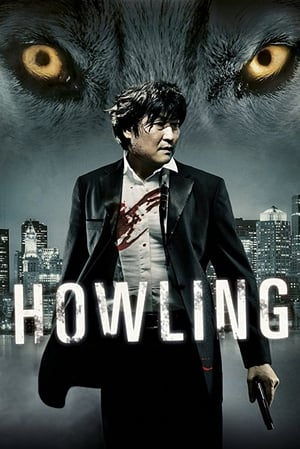 Image Howling