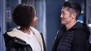 Chicago Med Season 5 :Episode 15  I Will Do No Harm