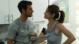 Episodio HD Online The Leftovers Temporada 1 E9 El mejor momento de los Garvey