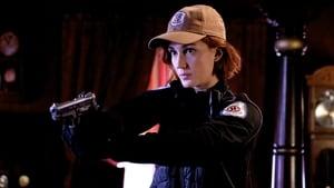 Wynonna Earp: 2 Temporada x Episódio 6