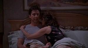 Everybody Loves Raymond: S04E04