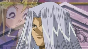 Save Mokuba! Kaiba vs. Pegasus