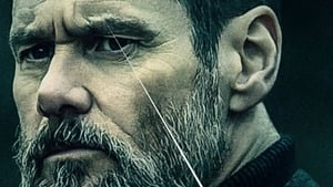 Dark Crimes (2018), Online Subtitrat