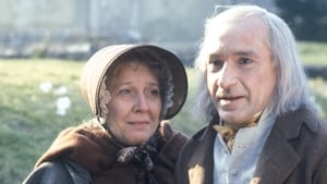 English movie from 1985: Silas Marner