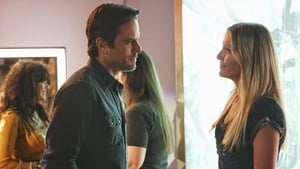 Nashville Season 3 Episode 6