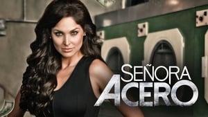 Señora Acero 4 Temporada online