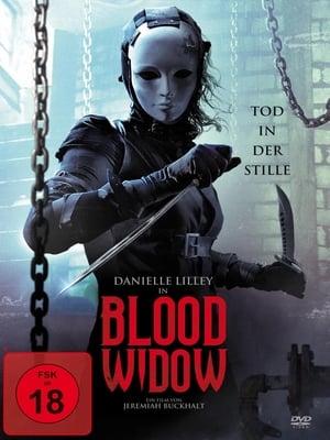 VER Blood Widow (2014) Online Gratis HD