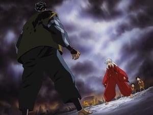 Inuyasha: Temporada 1 Capitulo 108