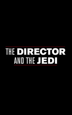 The Director and the Jedi-Kelly Marie Tran