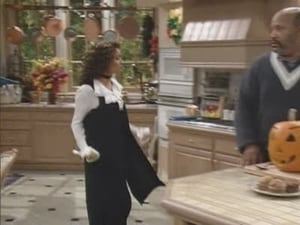 The Fresh Prince of Bel-Air Season 4 Episode 7