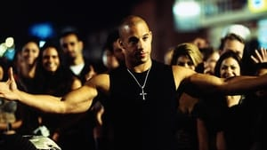 The Fast And Furious 2001 Movie Online With English Subtitles