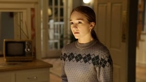The Americans: 5×12