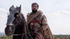 Knightfall: Saison 2 Episode 4
