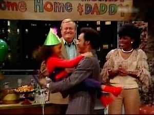 Watch S11E12 - The Jeffersons Online