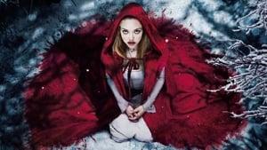 Captura de Caperucita roja ¿A quién tienes miedo? (2011)