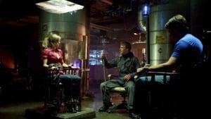 Smallville: As Aventuras do Superboy: 8×5