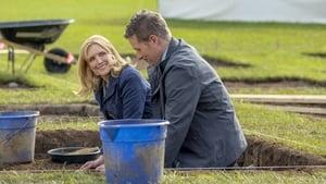 Site Unseen: An Emma Fielding Mystery (2017) Movie Online