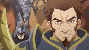 Watch S1E10 - How a Realist Hero Rebuilt the Kingdom Online