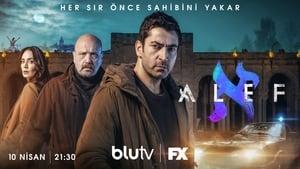 Alef episodul 3 online HD subtitrat in romana