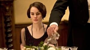 Downton Abbey: 4×2