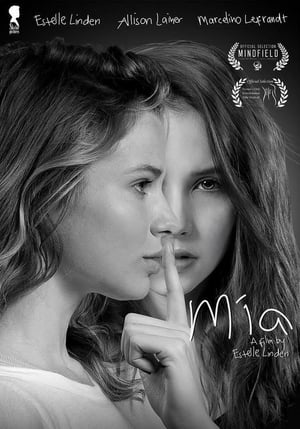 MIA (2019)