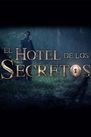 Secrets at the Hotel