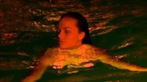 English movie from 2009: I.C.U.