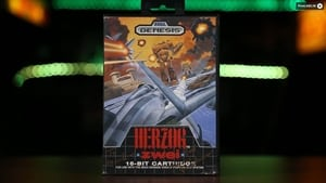 Classic Game Room Feature Review of Herzog Zwei (2019)