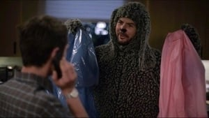 Wilfred: 2×4