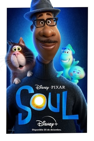 Image Soul